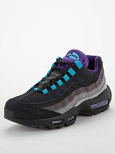 nike-air-max-95-lv8-blackgrey