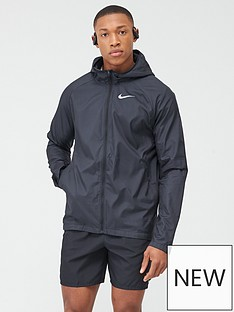 nike-essential-running-jacket-black