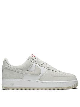 nike-air-force-1-07-suede-lv8