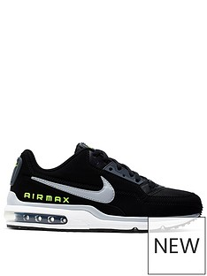 nike-air-max-ltd-3-blackgrey