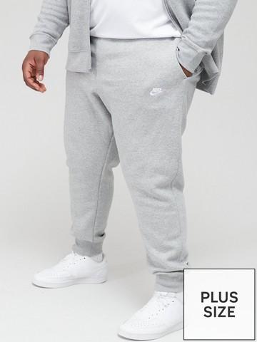 Mens Nike Joggers Nike Jogging Bottoms Very Co Uk