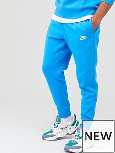 nike-sportswear-club-fleece-joggers-blue