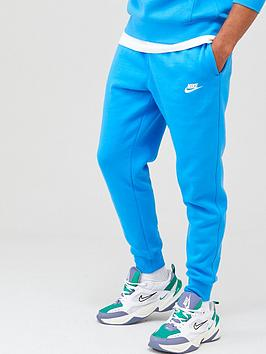 nike-sportswear-club-fleece-joggers-blue
