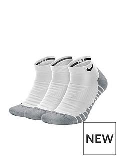 nike-nike-everyday-max-cushion-no-show-socks-3-pack