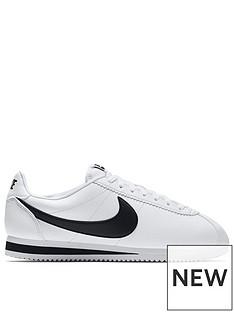 nike-cortez-basic-leather-whiteblack