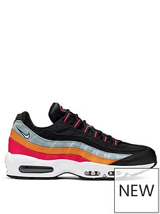 nike-air-max-95-essential-blackbluered
