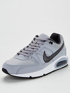 nike-air-max-command-leather-greyblacknbsp