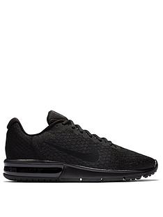 nike-air-max-sequent-2-black