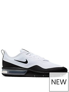 nike-air-max-sequent-45-whiteblack