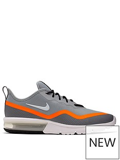 nike-air-max-sequent-45-greyorange