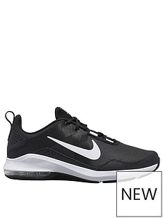 nike-air-max-alpha-trainer-2-blackwhite