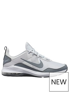 e7f1a1e4e Nike Mens Trainers | Nike Trainers | Very.co.uk