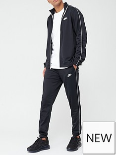 bf34440f Mens Tracksuits | Tracksuits for Men | Very.co.uk