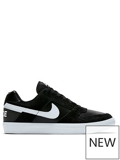 nike-sb-delta-force-vulcanised-black