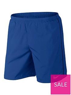 nike-7-inch-running-shorts-indigo