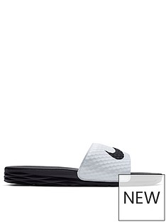 nike-benassi-solarsoft-sliders-whiteblack