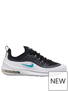 nike-air-max-axis-blackwhite