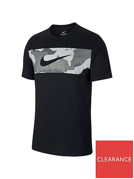 nike-dry-camo-block-training-t-shirt-black