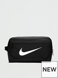 nike-brasilia-training-shoe-bag-black