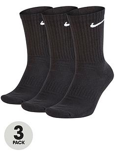 nike-everyday-cushion-crew-socks-3-pack