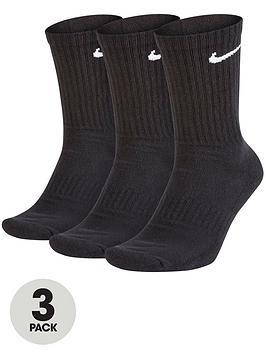 nike-everyday-cushion-crew-socks-3-pack