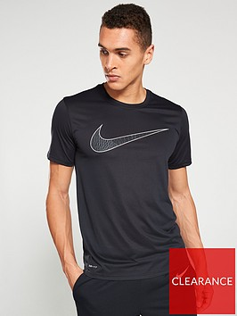 nike-dry-swoosh-training-t-shirt-black