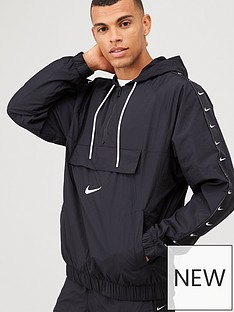 nike-sportswear-swoosh-woven-hooded-jacket-black