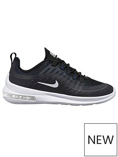 nike-air-max-axis-premium-blackwhite