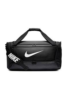 nike-brasilia-medium-training-duffel-bag-black