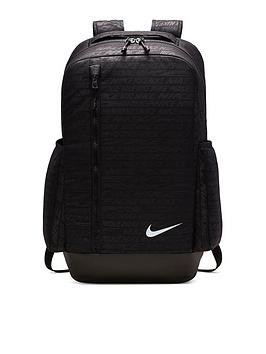 nike-vapor-power-printed-training-backpack-black