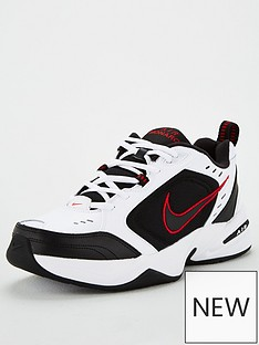 nike-air-monarch-iv-whiteblackred