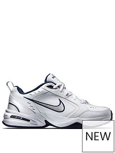 nike-air-monarch-iv-whitesilver