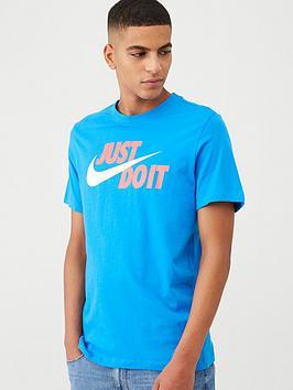 nike-sportswear-jdi-swoosh-t-shirt-blue
