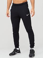 5faba980d2546 Mens Joggers | Jog Pants | Mens Sweats | Very.co.uk