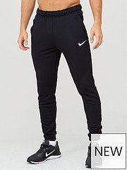 e025e50a Mens Joggers   Jog Pants   Mens Sweats   Very.co.uk