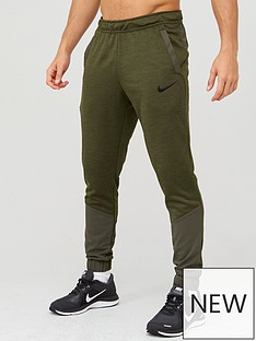 nike-dry-fleece-plus-training-joggers-khaki