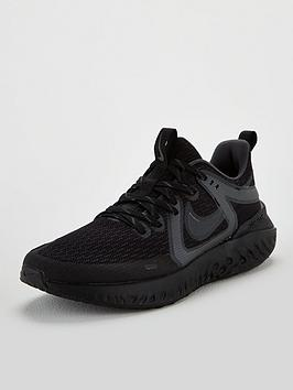 nike-legend-react-2-black