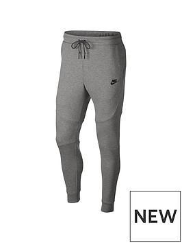 nike-sportswear-tech-fleece-joggers-grey