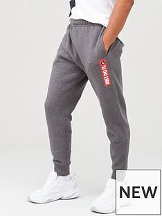 nike-sportswear-jdinbspjoggers-grey