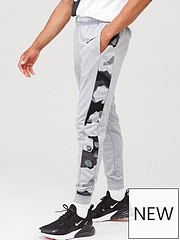 0757d55be131cc Mens Joggers | Jog Pants | Mens Sweats | Very.co.uk