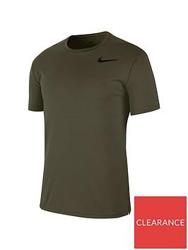 nike-superset-training-t-shirt-khaki