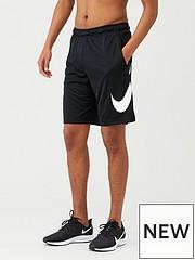 6f735a1f6a717 Nike Shorts | Mens Nike Shorts | Very.co.uk