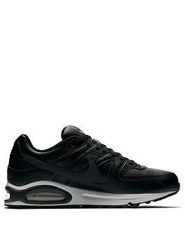 nike-air-max-command-leather-blackwhite