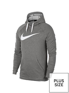 nike-plus-size-dry-overhead-swoosh-hoodie-dark-greynbsp