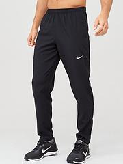 world-wide free shipping wide selection usa cheap sale Nike Tracksuit Bottoms | Shop Nike Tracksuit Bottoms at Very ...