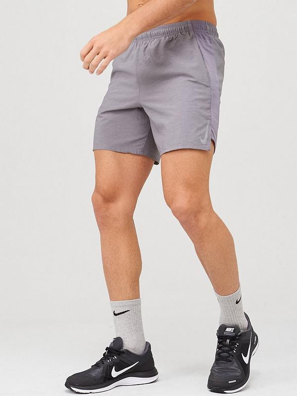 nike 4 inch shorts running womens