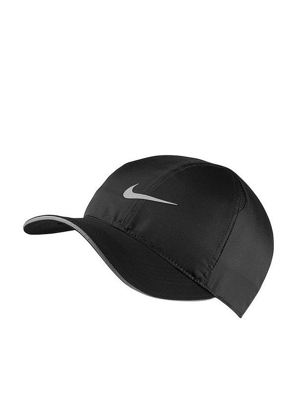 amazing selection shades of details for Running Cap - Black
