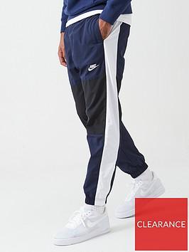 nike-sportswear-re-issue-woven-joggers-blacknavy