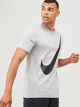 nike-sportswear-swoosh-1-t-shirt-grey