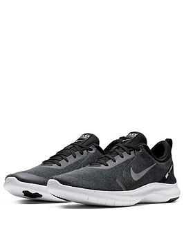 nike-flex-experience-run-8-black
